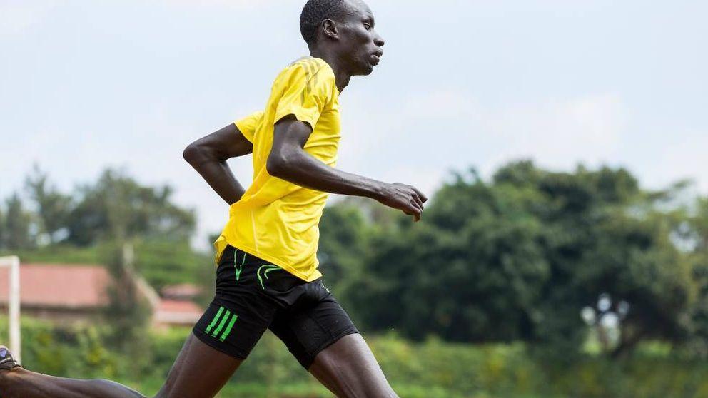 Las historias de los diez refugiados que participarán en los Juegos de Río