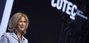 Post de Vasile ficha a la exministra Garmendia y Diez de Polanco para el consejo de Mediaset