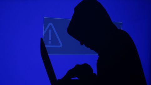 Dicen ser la Agencia Tributaria o Interior pero cuidado, quieren robarte tus datos