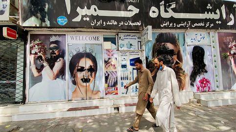 Afganistán o la cultura de la conmoción