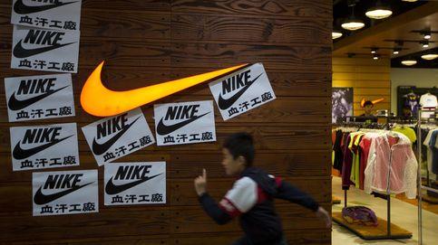 El rastro fiscal de Nike, Apple y Uber para ahorrar millones en impuestos