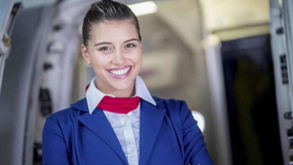 Qué hacen las azafatas para impedir que los pasajeros hagan el amor en el avión