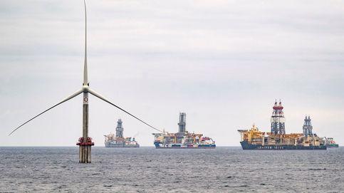 La descarbonización de Canarias o cómo convertir el desafío en oportunidad