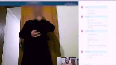 Los 'Amores santos': habla el autor del documental que hará temblar al Vaticano