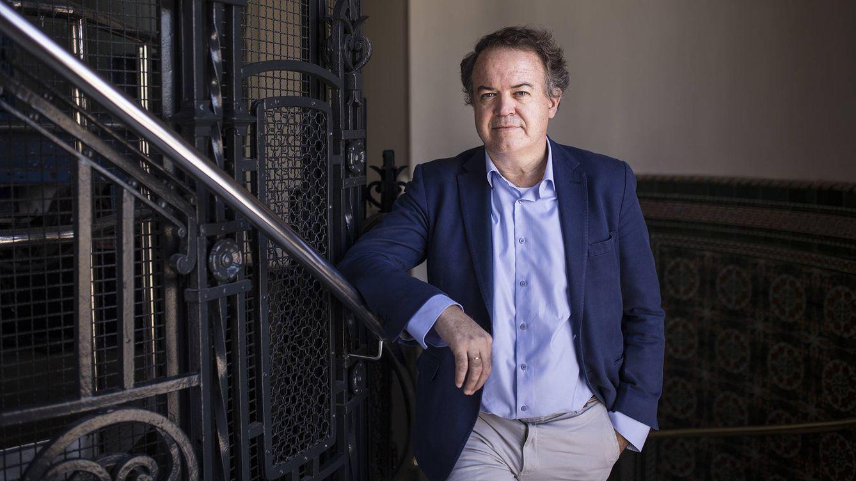 Madrid asume que tendrá que retrasar el plan de Medialab por la candidatura de la Unesco