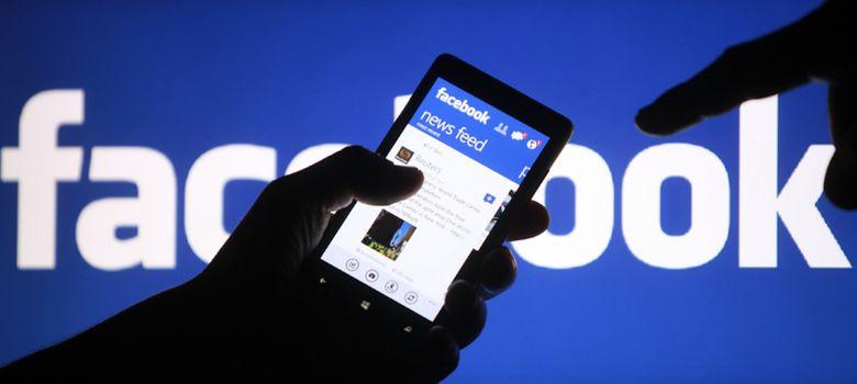 Foto: Los cuatro motivos por los que estamos abandonando Facebook