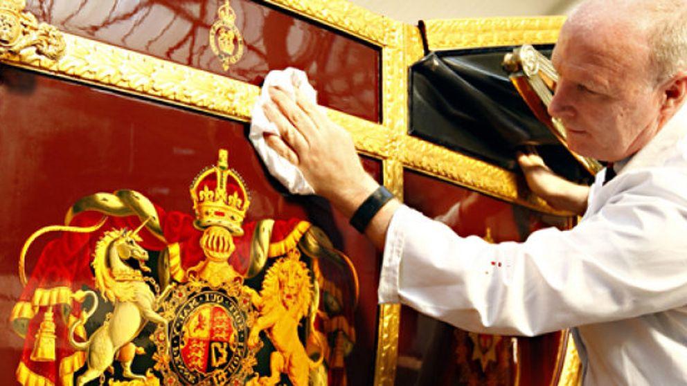 Ni Grandes, ni nobles: solo un 30% de los Hidalgos de España son auténticos