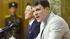 Muere Otto Warmbier, el estudiante que cayó en coma preso en Corea del Norte
