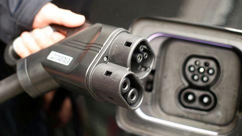 La nueva batería de alcohol que dobla la autonomía de los coches