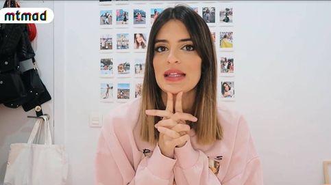 Susana  critica a otras compañeras por vender su vida: Hacen cosas patéticas