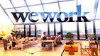 El fiasco WeWork en España: 500€ por mesa, WC atascados y 5.000 inquilinos en el aire