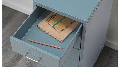 ¿Oficina en casa? 7 imprescindibles para crear el espacio de trabajo