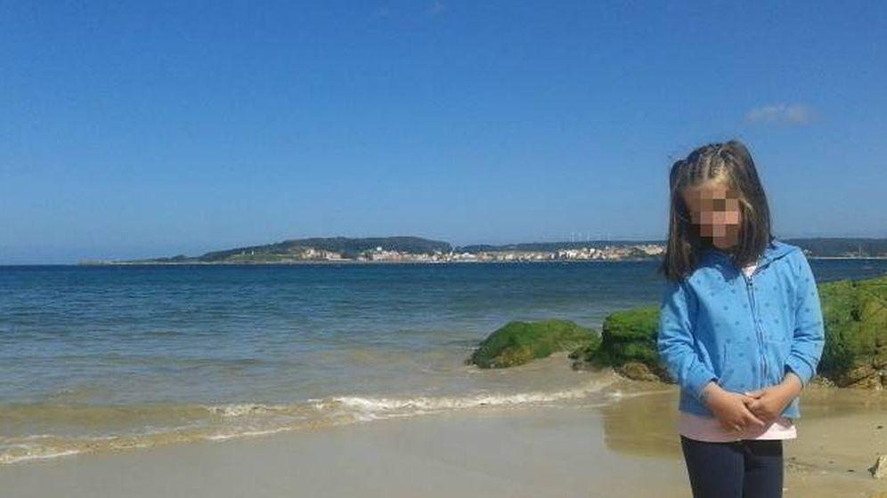 Foto: Xabela. (Change.org)