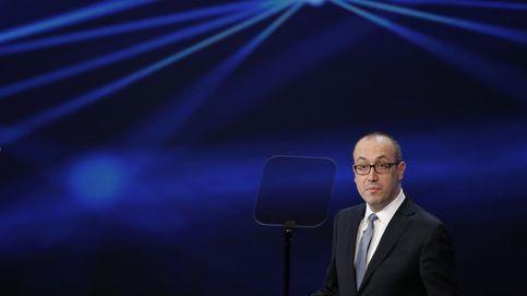 """BBVA cree que """"la incertidumbre sobre política económica"""" pesará en la actividad"""