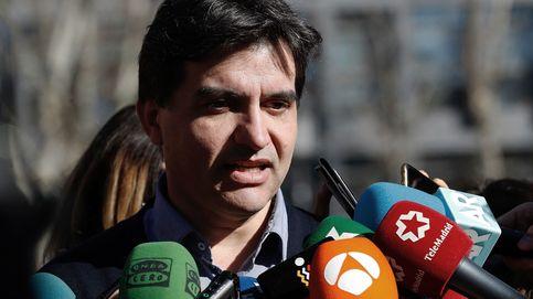 Sabrià (ERC) dice que la declaración de Junqueras en el juicio del 'procés' será la defensa de la democracia