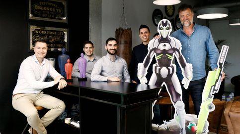 Los 'eSports' se calientan: 600.000€ para la alternativa española a Twitch (Amazon)