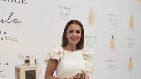 Paula Echevarría: los 20 looks que le han dado el título de it girl... y un descuido imperdonable