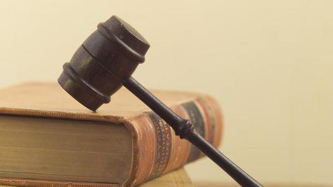 Despachos colectivos y conflictos de interés en arbitraje