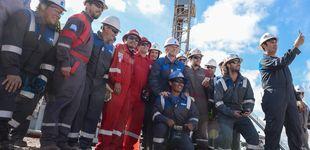 Post de Argentina descansa sobre la segunda reserva mundial de gas pero no puede aprovecharla