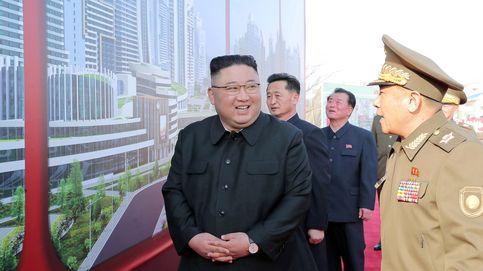 Corea del Norte dispara 2 misiles en el Mar de Japón, segundo lanzamiento en una semana