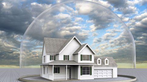 ¿Hay burbuja en el inmobiliario español? Esto dice 'The Economist'