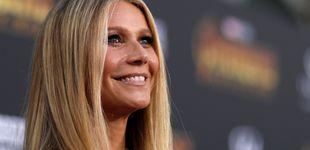 Post de ¿Por qué Gwyneth Paltrow y Jennifer Aniston consumen aceite de coco?