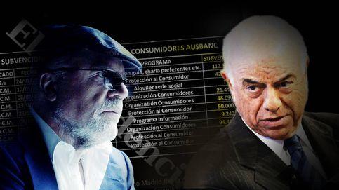 BBVA publica los sueldos de su cúpula en plena tormenta Villarejo: FG cobrará 5,5M
