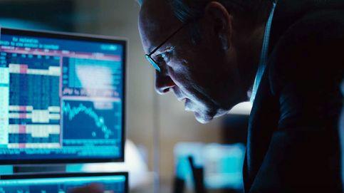 'Margin call': los gurús recomiendan liquidez ante otra tormenta perfecta