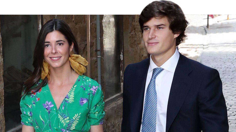 Primicia: sabemos quién vestirá de novia a Belén Corsini el día de su boda