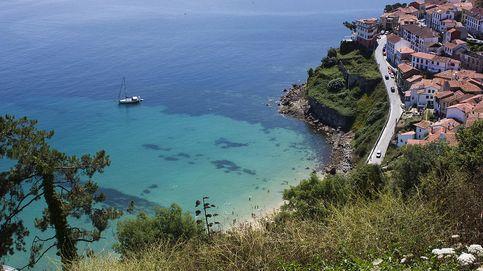 Santillana del Mar, Mojácar y Peñíscola, entre los pueblos más bonitos de España