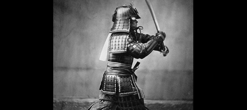 Últimos Imágenes Últimos SamuráisEn Los Los SamuráisEn DWH29YbEeI