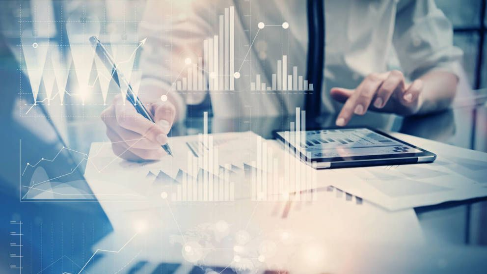 Más de la mitad de los partícipes no saben quién gestiona su fondo de inversión