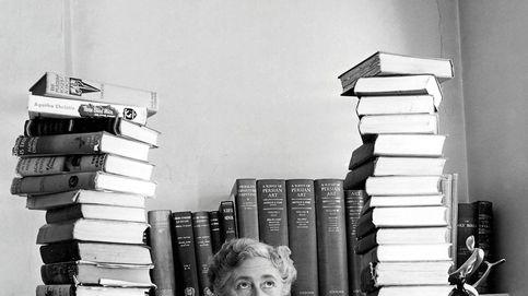 ¿Resuelto el misterio de Agatha Christie? Su biógrafo explica por qué desapareció