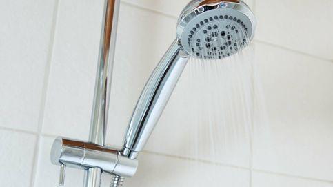 Una sorprendente encuesta desvela el porcentaje de gente que defeca en la ducha