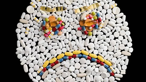 Por qué las bacterias superresistentes a antibióticos son la próxima gran amenaza