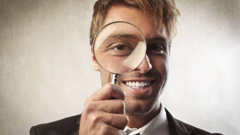 Un ojo siempre puesto en los accionistas mayoritarios