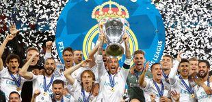 Post de Cinco obsesiones y un campeón: claves para entender la Champions de este año
