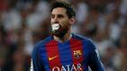 Messi y el síndrome del 2-6 que el Real Madrid no tiene ni idea de cómo curar