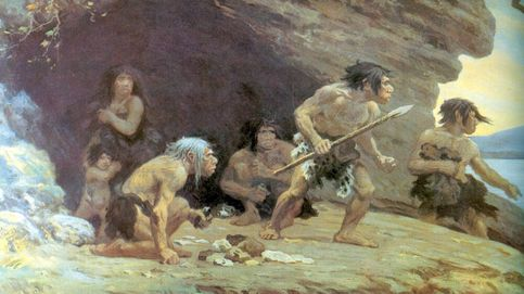 Una carnicería de más de 20.000 años: el último hallazgo en la Cueva del Arco (Murcia)