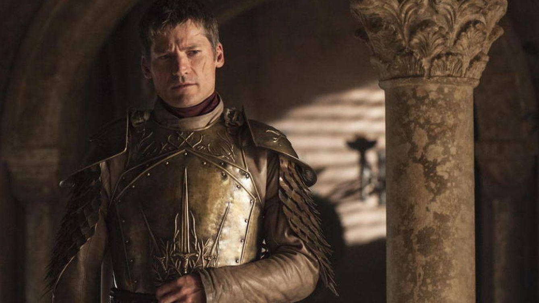 'Juego de Tronos' se protege: los actores no tendrán el guion de la temporada final