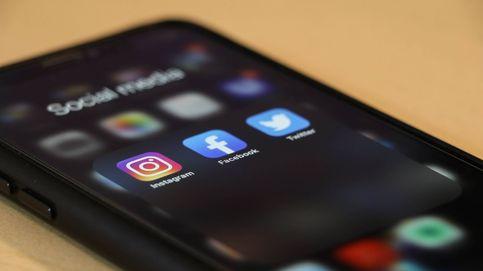 No te vayas de las redes sociales si estás harto: puede ser peor