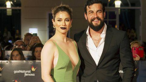 Mario Casas y Blanca Suárez: citas románticas sin posados en Instagram