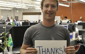 Jornadas eternas, maltrato... los trabajadores retratan a Facebook