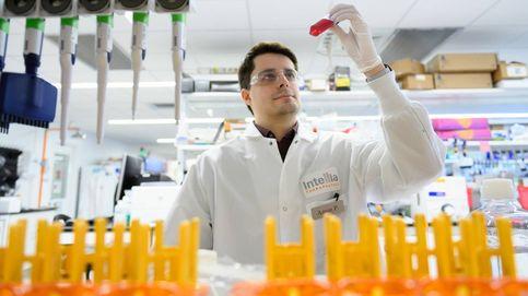 La inyección que modifica nuestros genes para curar enfermedades mortales