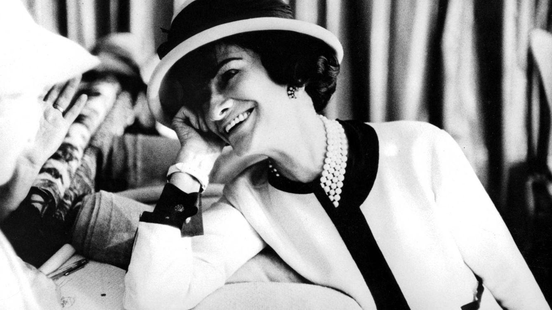 Los orígenes de Chanel: la historia detrás de su 'total-look'