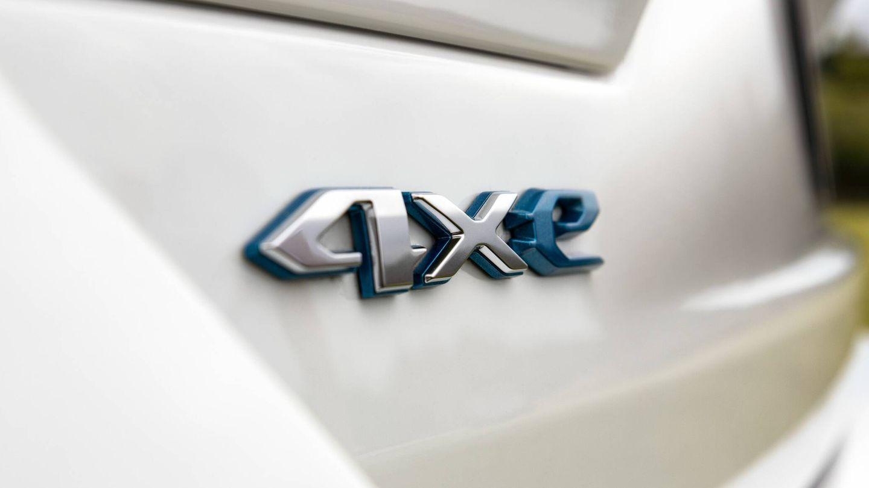 Con el Grand Cherokee 4xe que llegue a comienzos de 2022 serán ya cuatro los modelos de Jeep disponibles con mecánica híbrida enchufable.