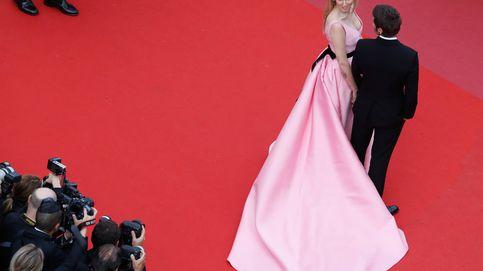 Chiara Ferragni y Fedez se convierten en Meghan Markle y Harry en su pre boda