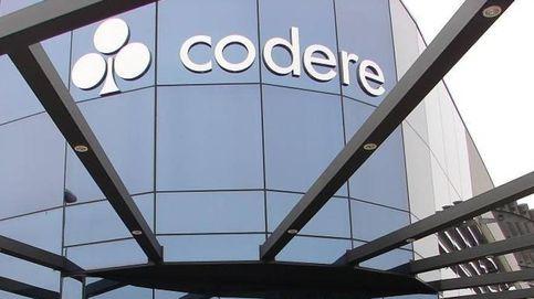Codere reduce un 5,8% sus pérdidas trimestrales, hasta 91,5 millones