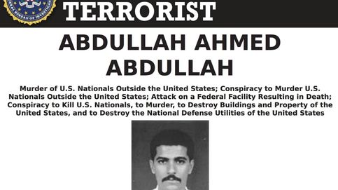 El número dos de Al Qaeda murió tiroteado en Irán por agentes israelíes