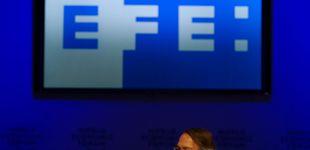 Post de El Estado prepara una nueva inyección de 7,5 M para aliviar las cuentas de EFE